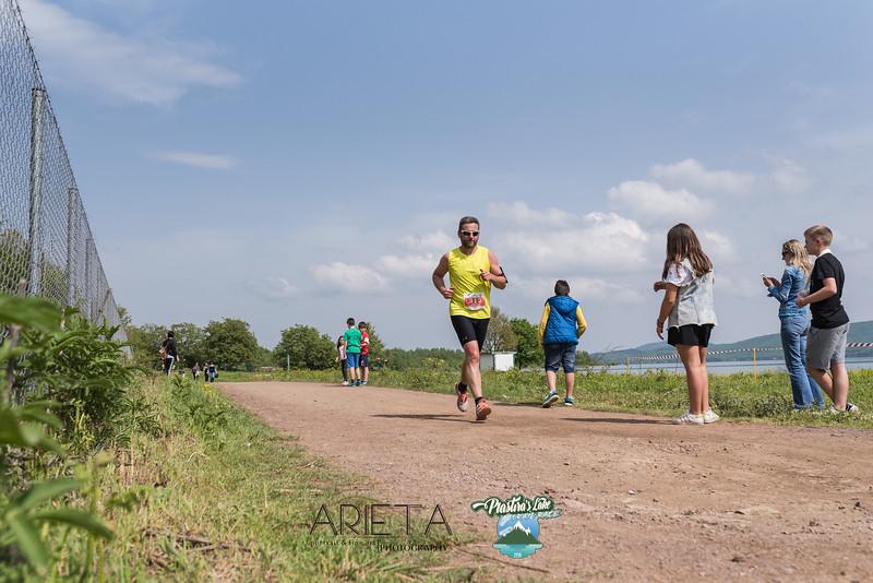 Plastiras Lake Trail Race 2018-Dromeis 10km-471.jpg