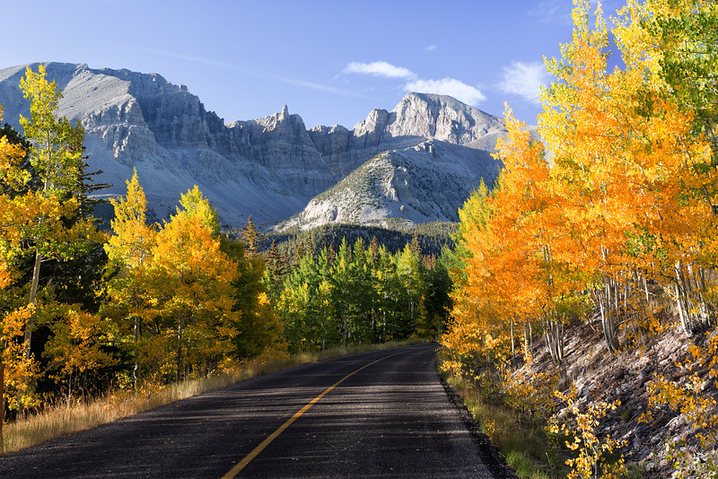 Great Basin_04_Untitled_Panorama2.jpg
