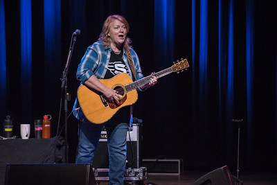 Indigo Girls @ The Pageant