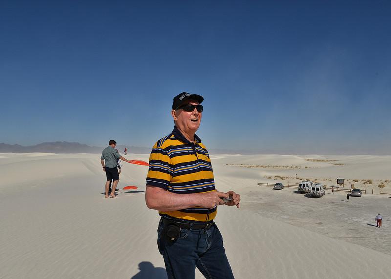 NEA_5804-7x5-White Sands NM.jpg