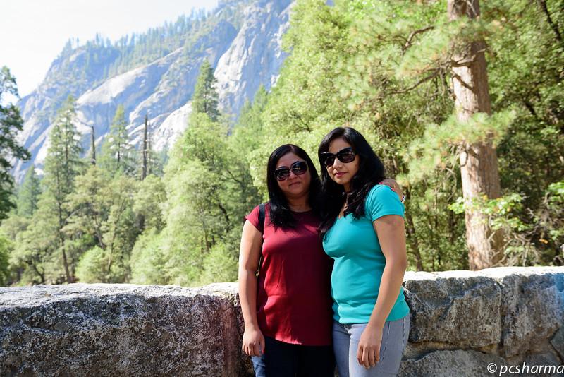Rana_Yosemite_2015_Camping-58.jpg