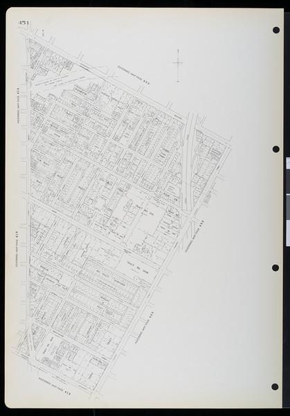 rbm-a-Platt-1958~600-0.jpg