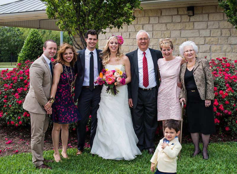 Emilys family 2.jpg