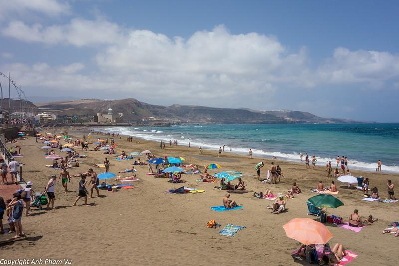 Gran Canaria Aug 2014 204.jpg