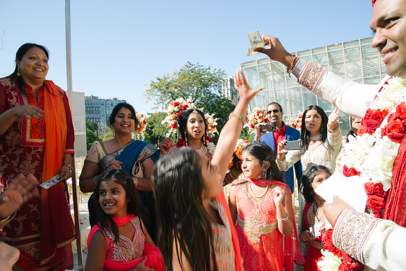 LeCapeWeddings_Shilpa_and_Ashok_2-683.jpg