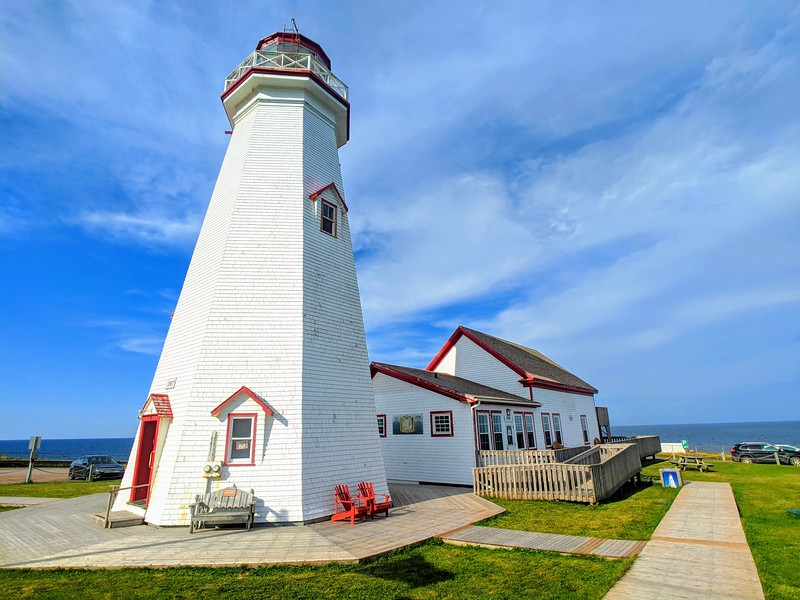 east point lighthouse 4.jpg
