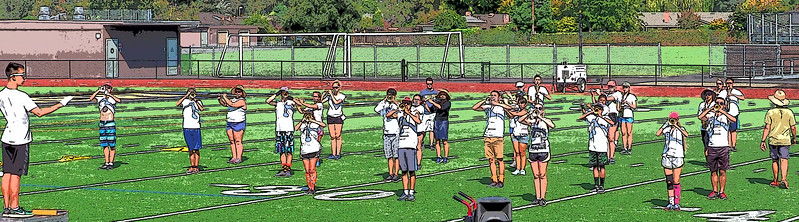 Band Practice 20170909 (3 of 5).jpg