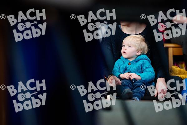 © Bach to Baby 2017_Alejandro Tamagno_Dulwich_2017-03-06 013.jpg