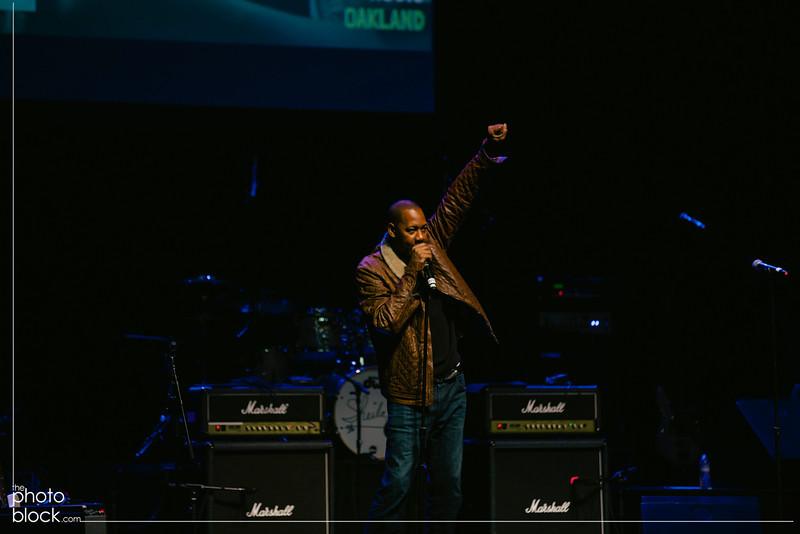 20140208_20140208_Elevate-Oakland-1st-Benefit-Concert-1536_Edit_pb.JPG