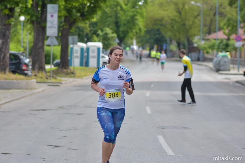 mitakis_marathon_plovdiv_2016-345.jpg
