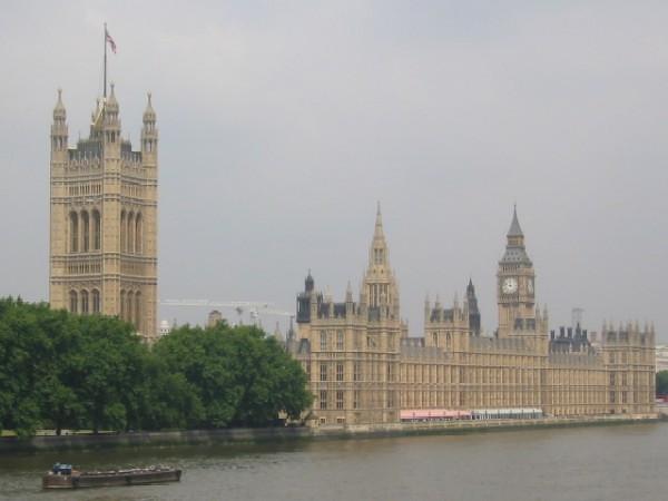 houseofparliament.jpg
