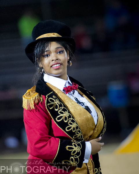 keithraynorphotography wghs band halftime show-1-16.jpg