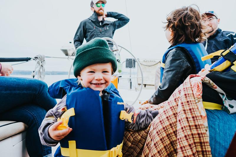 FathersDay-SailBI-48.jpg