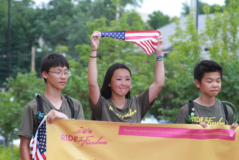 Day-29-Michael-Chen-Krustine-Tanner-Gao_1383.jpg