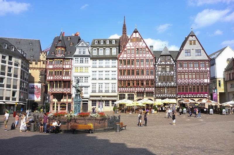130715 Frankfurt 134-Edit.jpg