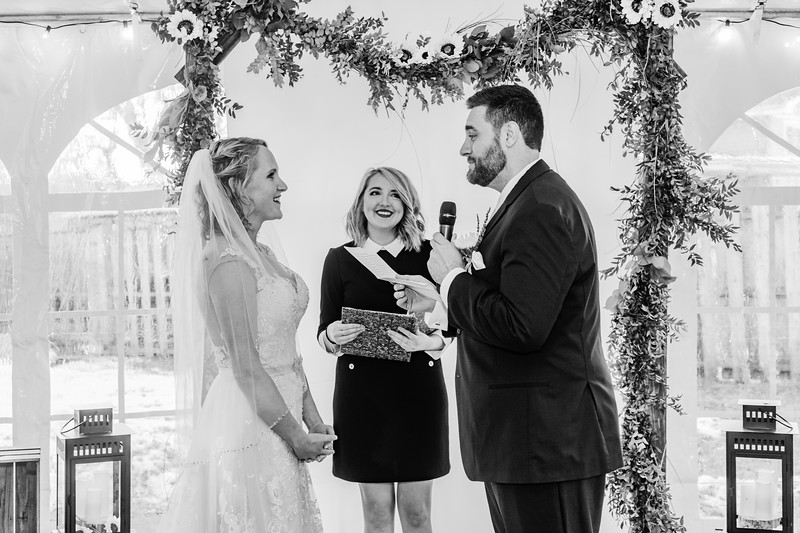 11-2-19 Brooke and Chris black and white-49.jpg
