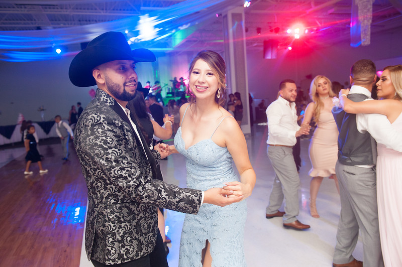 Estefany + Omar wedding photography-1062.jpg