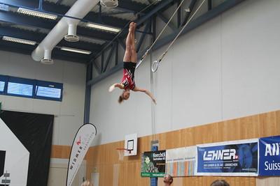 08.05.2011 - GETU Wettkampf Gränichen