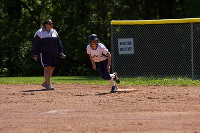 LH vs Bunnell May 2010
