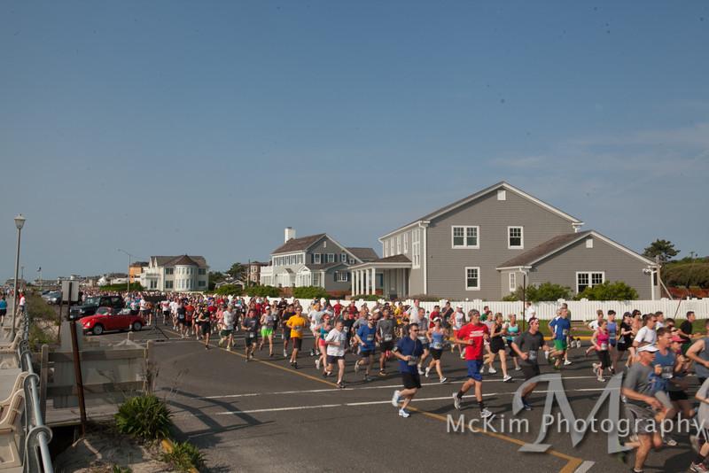 memorial day weekend 2012-8661.jpg