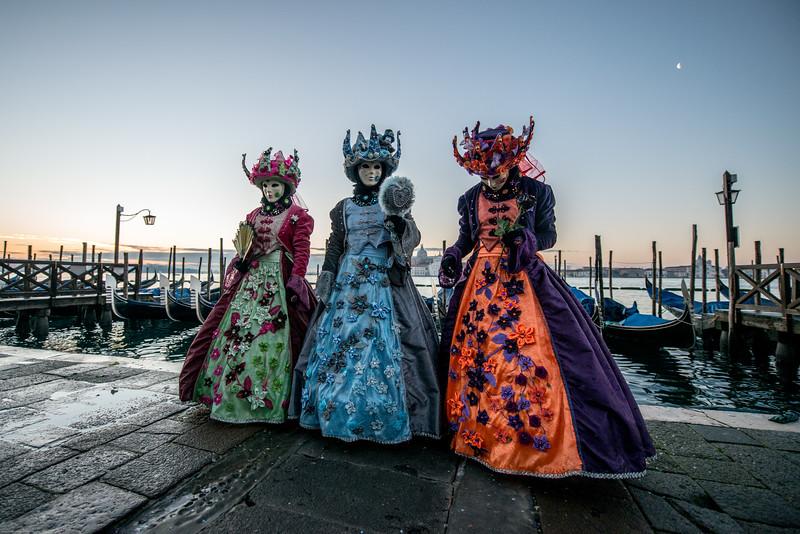 Venezia (126 of 373).jpg