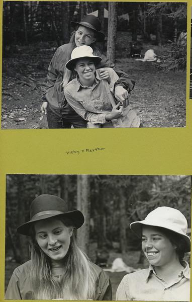 Photographs 1973_0038.jpg