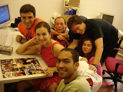 2005_08 Spain