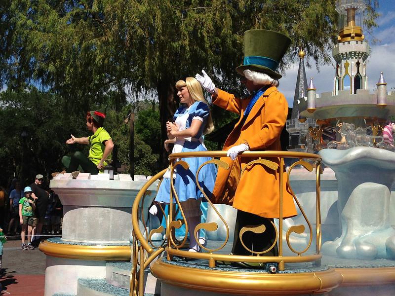 Disney-2012-0574.jpg
