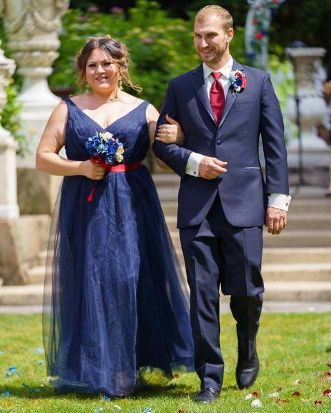 2019-06-23 McClahvakana Wedding 843.jpg