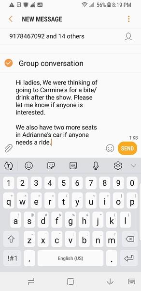 Screenshot_20180913-201959_Messages.jpg