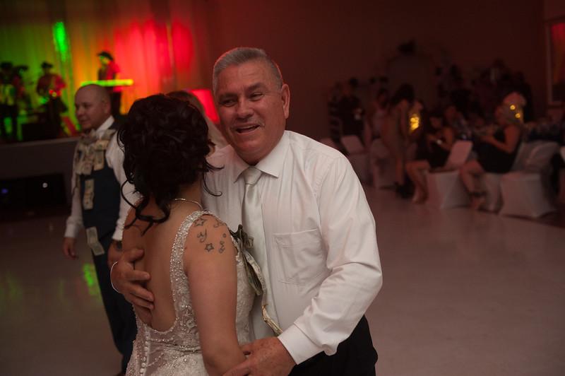 Estefany + Omar wedding photography-1262.jpg