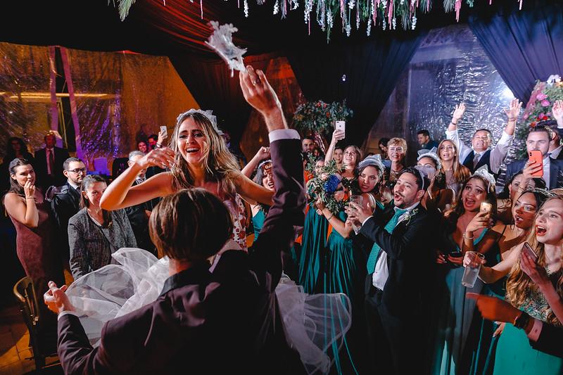 F&L (boda Norte 76 Juriquilla, Querétaro)-643.jpg