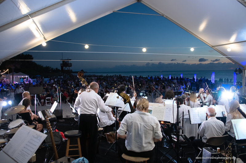 392_Symphony in the Sand 2019.jpg