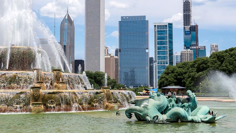 Chicago-GrantPark05.jpg