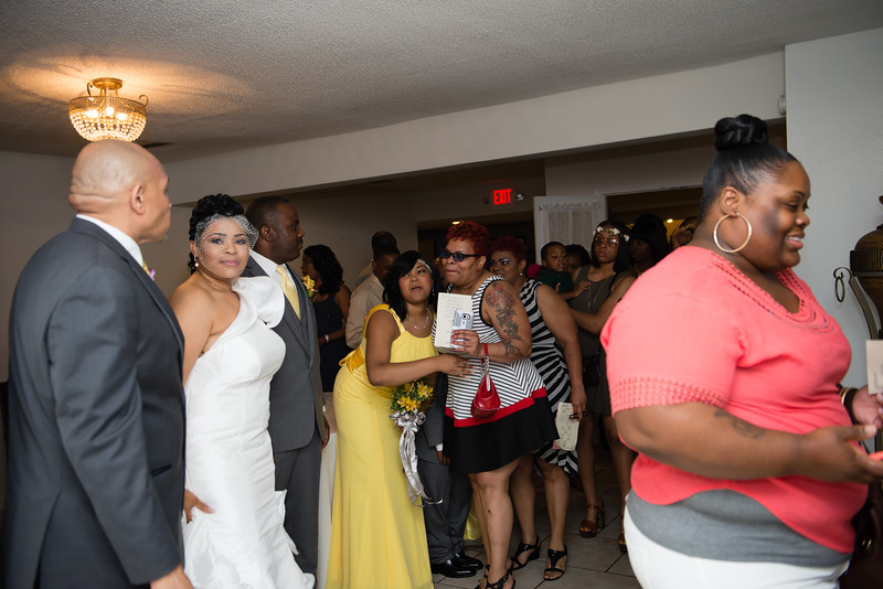 Darnell and Lachell Wedding-0404.jpg