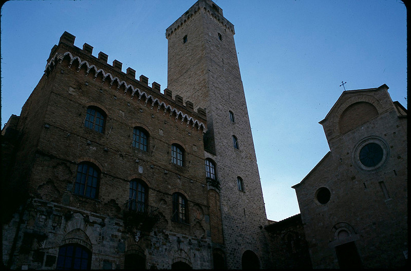 ItalyNapa1_056.jpg