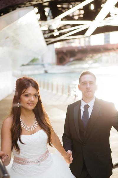 Le Cape Weddings_Bianca + Andrew Engagement-39.jpg