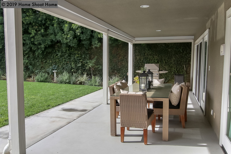 2373_58covered-patio.jpg