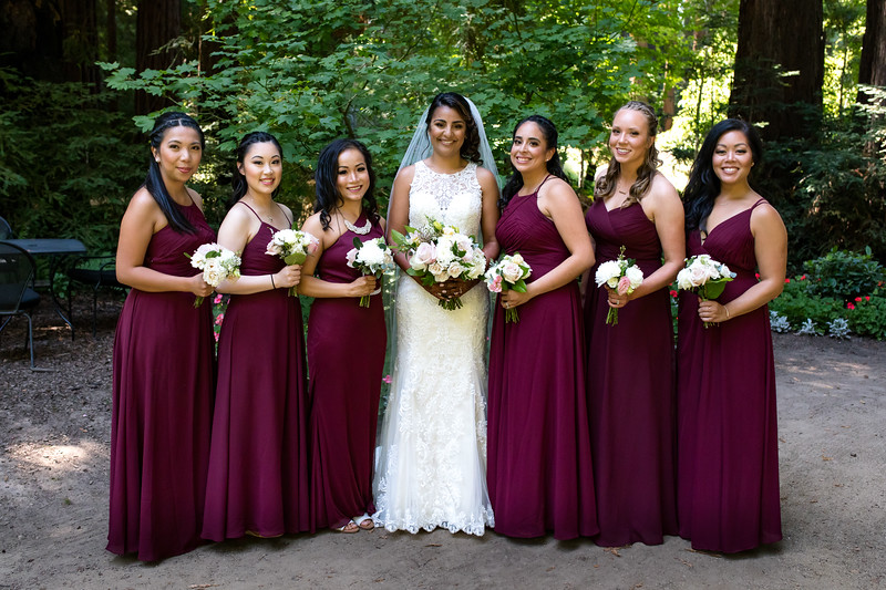 Neelam_and_Matt_Nestldown_Wedding-1163.jpg
