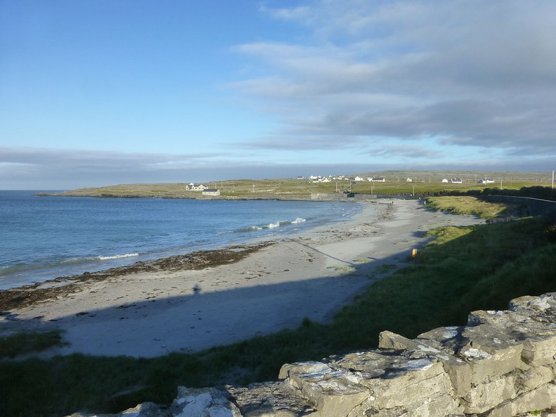 Aran Island_beach at Port Murvy.jpg