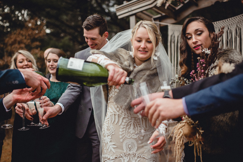 Requiem Images - Luxury Boho Winter Mountain Intimate Wedding - Seven Springs - Laurel Highlands - Blake Holly -1225.jpg