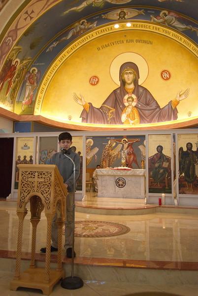 2017-04-02-Chrysostom-Festival-M-Chrysanthus_004.jpg