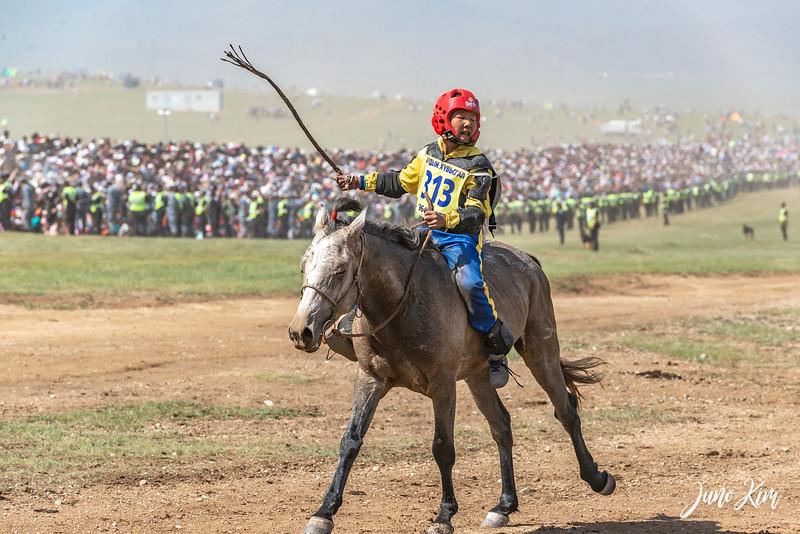 Horse racing__6109054-Juno Kim.jpg