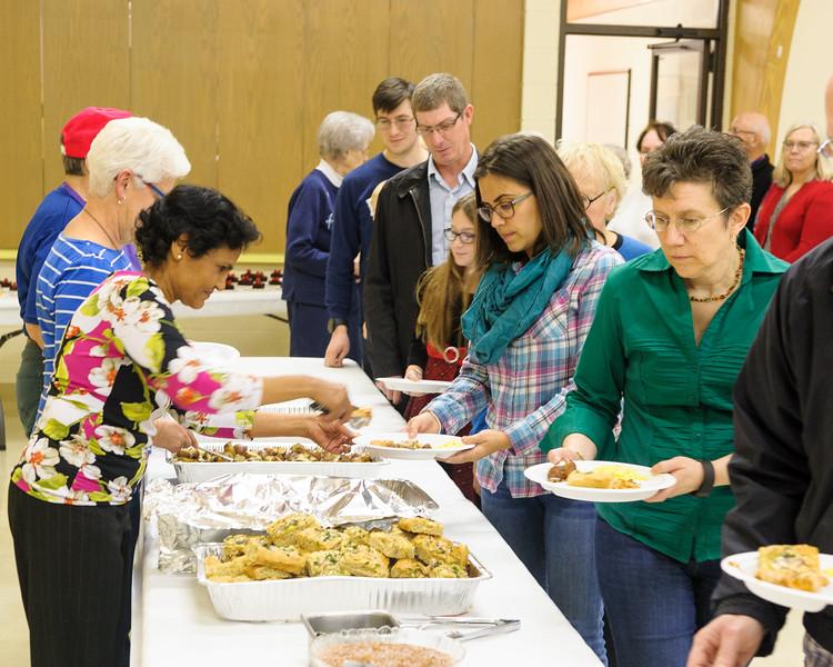20171028 Global Compassion Dinner-0805.jpg