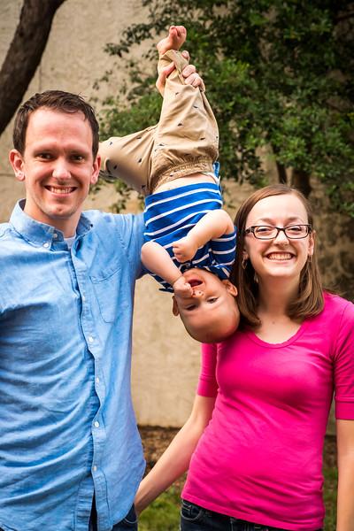 Philips Family photos-24.jpg