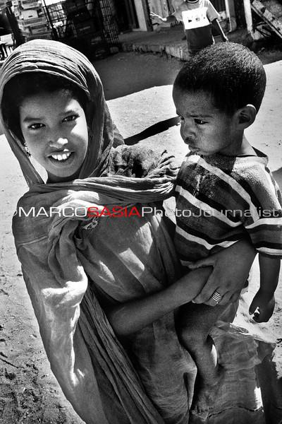 mauritania 41.jpg