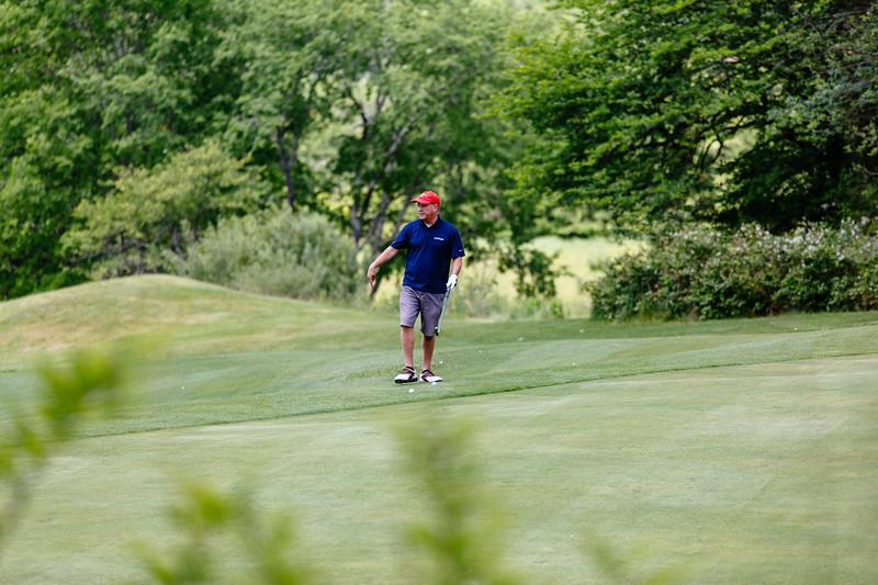 Foundation Golf-8360.jpg