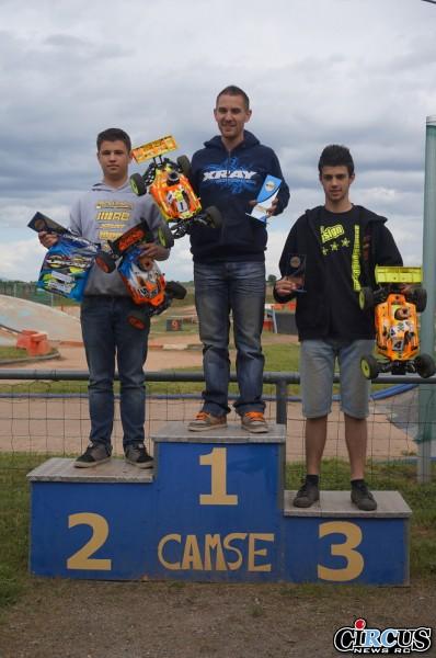 podium-final-4.jpg