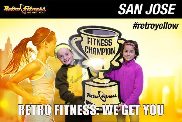 2-28 Retro Fitness
