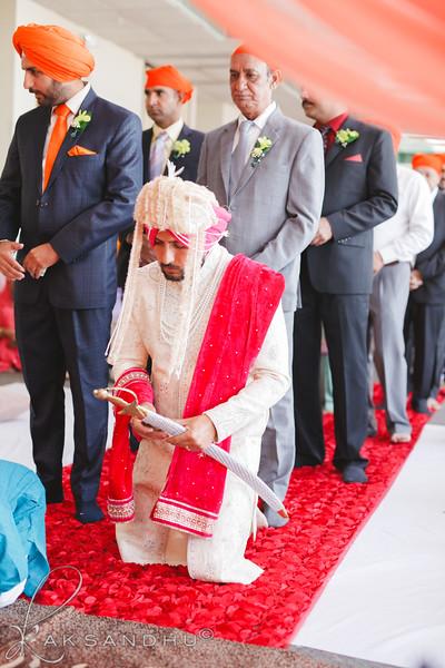 HH-Wedding-032.jpg